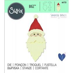 copy of Fustella bigz...