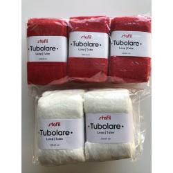 copy of Tubolare a righe...