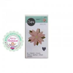 Fustella Thinlits fiore...